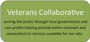 Veterans Collaborative