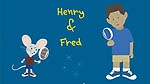 Watch 'Henry and Fred Learn About Lead' at YouTube.com