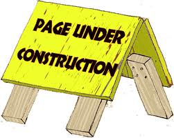 page under construction leaning sign.jpg