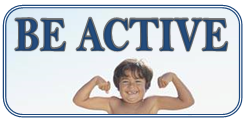be active small.PNG