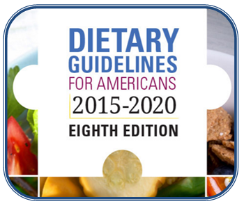 dietary guidleins link.PNG
