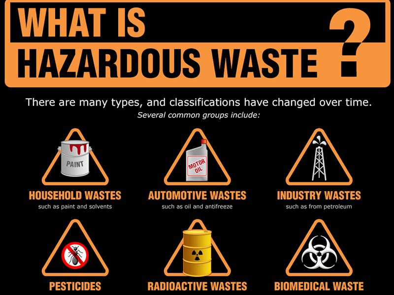 waste-express-hazardous-waste-disposal.jpg