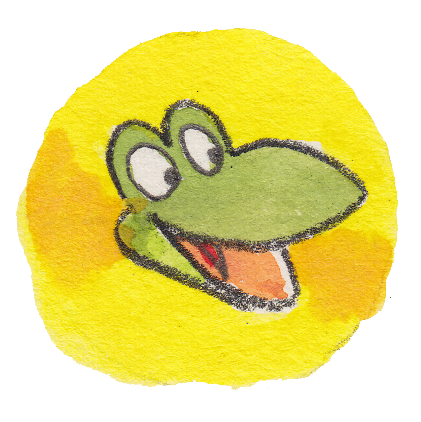 Remkiewicz_Froggy sticker_large_color.jpg